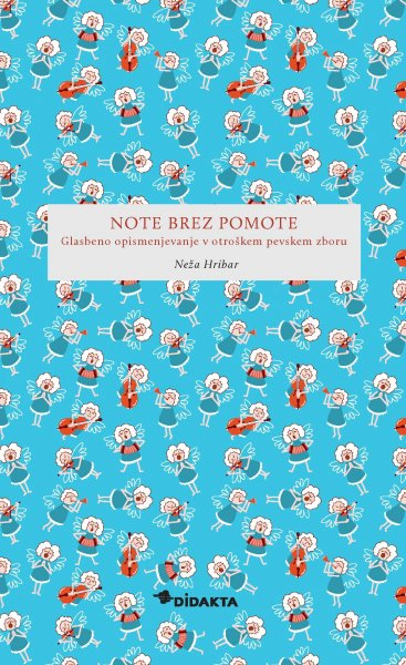 Note brez pomote