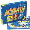 ACTIVITY (Junior)