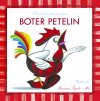 Boter petelin