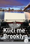 Kliči me Brooklyn